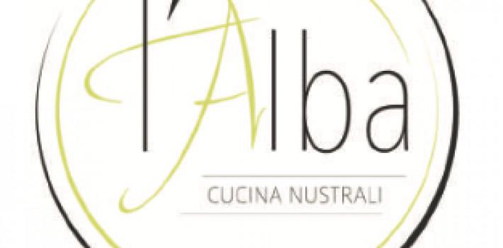 Brasserie L'Alba