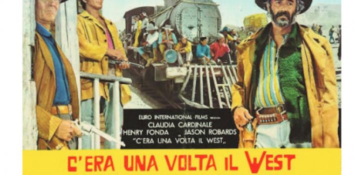 Transport ferroviaire : Il était une fois rien ou presque ...