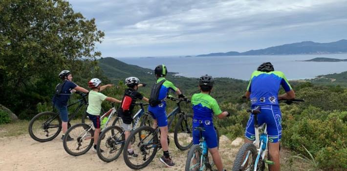 Cyclisme : Zoom sur ... l'Ecole Sarrolaise Avenir Cyclisme