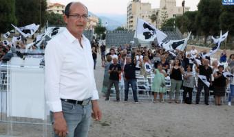 Territoriales 2021, Paul-Félix Benedetti « Nous aurons une position constructive »
