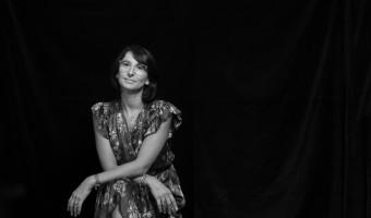 Nanarella : La marque Corse identitaire et symbolique