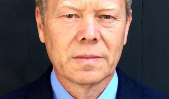 Paul Cuttoli élu président du Conseil Régional des Notaires de Corse