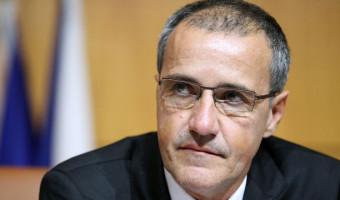 Territoriales 2021 :  Jean-Guy Talamoni / Fà Nazione