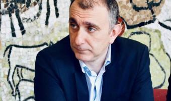"""L'économie corse au point mort : """"La réussite de cette saison estivale va impacter notre trajectoire de relance"""" Inerview de Jean-Christophe Angelini,  Pésident de l'ADEC"""