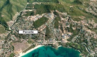 Pitrusedda/Pietrosella : le Tribunal administratif de Bastia annule un projet de 60 logements