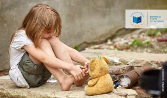 Lutter contre la pauvreté, tout le monde y gagne !