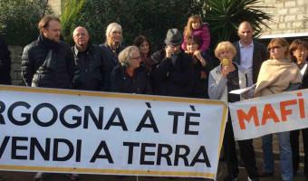 Coup de gueule contre certaines pratiques d'U Levante
