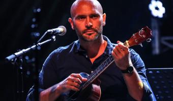 Michel Tomei, la musique dans les gènes