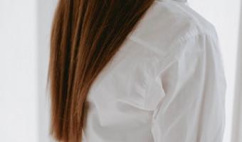 Un soin sur-mesure et naturel pour ses cheveux