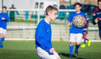 Sport: Les filières de haut niveau en Corse
