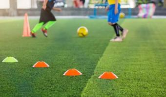 Football : Le football corse reprend espoir .....