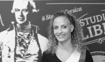 """Prima edizioni di u cuncorsu """" Lingua Materna """" à l'Università di Corsica"""