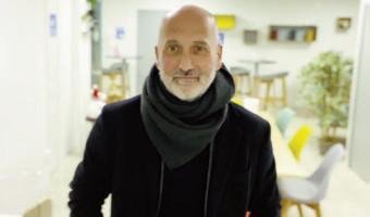 Pierre Gambini et les arts numériques