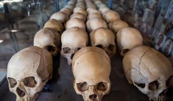 Les lourdes responsabilités de la France dans le génocide des Tutsis au Rwanda