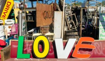 L'upocycling : l'art du recyclage supérieur
