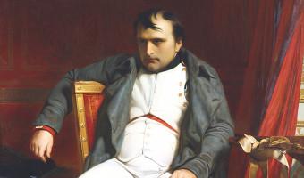 Napoléon : il ne s'agit pas d'aimer ou détester