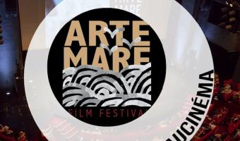 Arte Mare 2020 du 3 au 10 octobre 2020