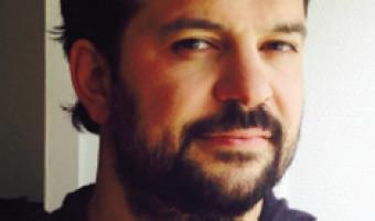 Interview de Jean Marie Antonini réalisateur d'Aio Zitelli
