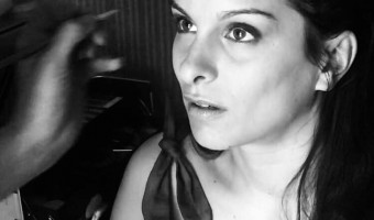 Delia Sepulcre-Nativi: Una vucazione artistica