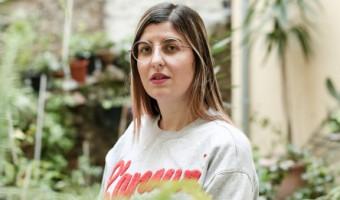 La Collectivité de Corse prône l'égalité Femmes-hommes