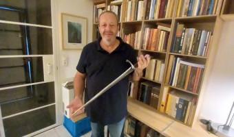 U filu « storicu » di Pierre-Henri Weber