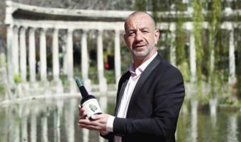 Histoire de la première boisson à la coca made in Corsica