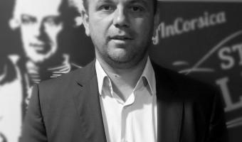 Dumenicu Federici dighjà in u futtogliu di presidente di l'Università