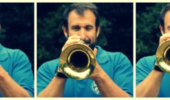BBB Enquête d'un instrument !