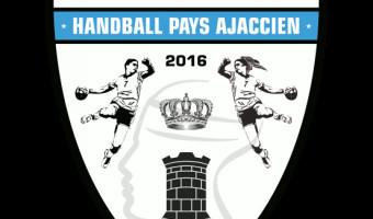 Handball : Le HPA limite la casse