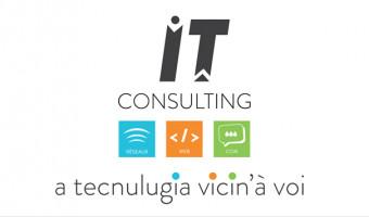 IT Consulting : l'alliance du numérique et du savoir-faire