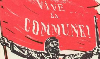 Anniversaires : deux révoltes de libération