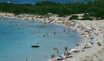 Tourisme : l'incontournable dépendance