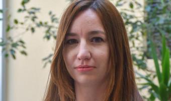 EELV en Corse : Leslie Pellegri veut donner un souffle nouveau