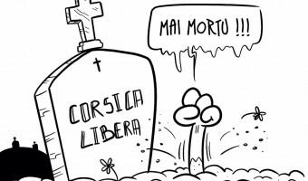 Corsica Libera : de la résilience à la renaissance ?