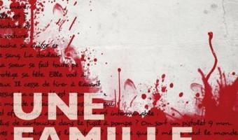 """Une famille dans la Mafia"""