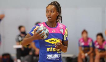 Le Handball du pays Ajaccien voit grand !