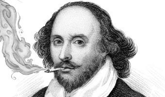 """Shakespeare & Co: """"Qu'est-ce que l'honneur ? Du vent !"""""""