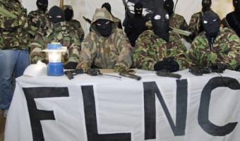 Territoriales : Les FLNC seront au quatrième tour !