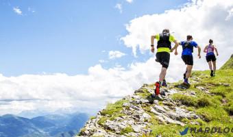 Covid-19 : Le sport corse dans le dur