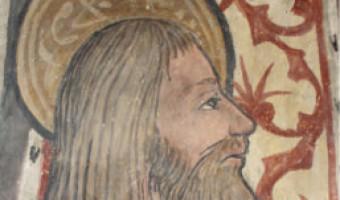 Fresques médiévales