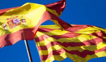 Catalunya : entre blocage et compromis