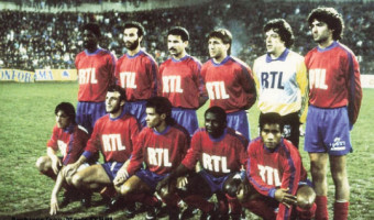 Football : GFCA et Dame Coupe, la belle histoire
