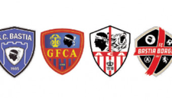 Football : Per une sola squadra ?