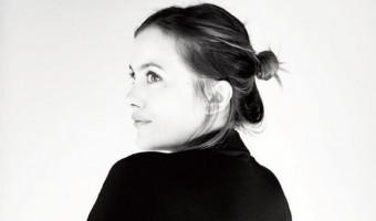 Invitée : Amandine Albertini