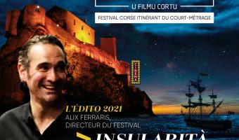 "Festival les ""Nuits Med"""