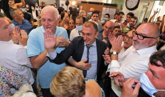 Municipales : clap de fin pour le clanisme de papa