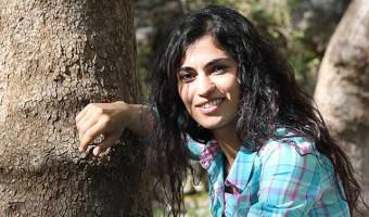 Une belle initiative pour la libération de la chanteuse kurde Nudem Durak
