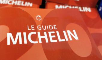 Guide Michelin 2O21 : Les étoilés corses confirment tous