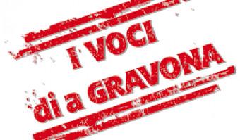 I Voce di a Gravona : nantu à u filu di l'ottanta