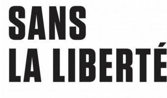 Menace sur les libertés ...